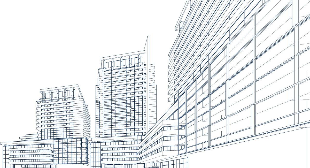 Vision - Gokto Properties